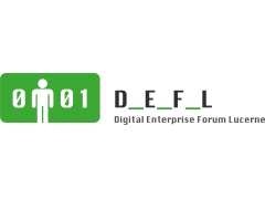 DEFL- Digital Enterprise Forum Lucerne