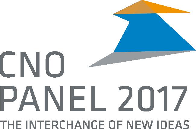 CNO PANEL 2017
