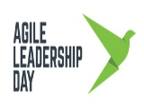 Agile Leadership Day