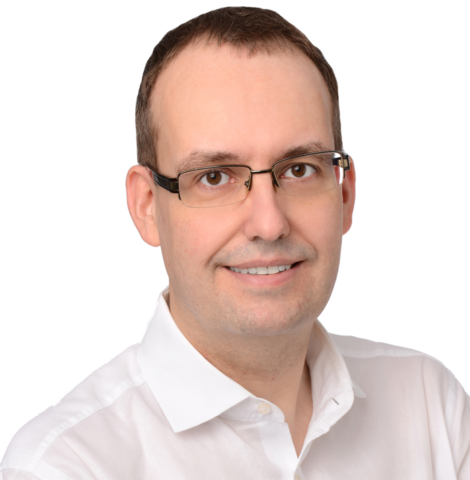 Georg Lampart