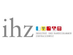 8. Zentralschweizer Wirtschaftsforum