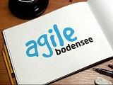 Agile Bodensee Konferenz