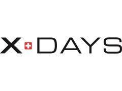 X.Days 2018