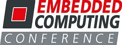 Embedded Computing Conference