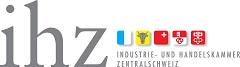 9. Zentralschweizer Wirtschaftsforum