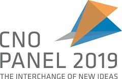 CNO PANEL 2019