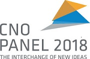 CNO PANEL 2018